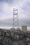 RLPA tower